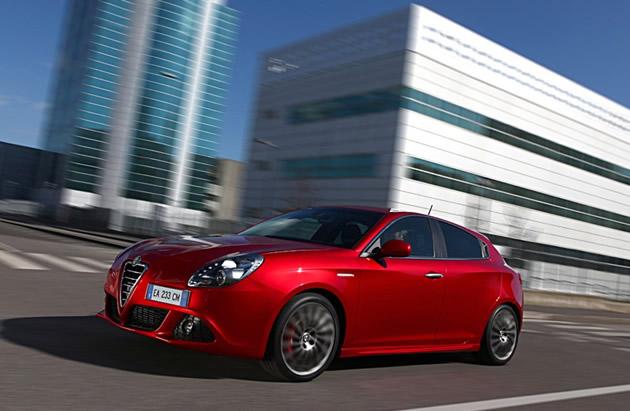 giulietta_nuovo_motore_jtd Alfa Romeo Giulietta: arriva il nuovo 2.0 JTDM-2 con trasmissione TCT