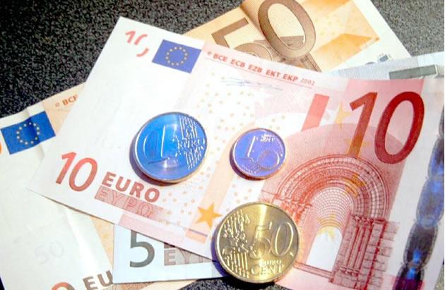 aumento-assicurazione Rc auto: i prezzi ancora in aumento