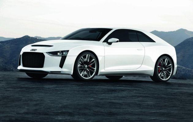 audi_quattro_concept Audi Quattro Concept: bocciata la versione di serie