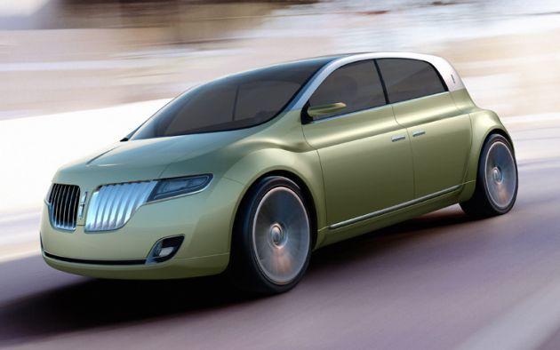 lincoln_c_concept Lincoln: presto il debutto in Europa?