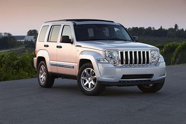 jeep_cherokee Jeep Cherokee: la nuova generazione nel 2014