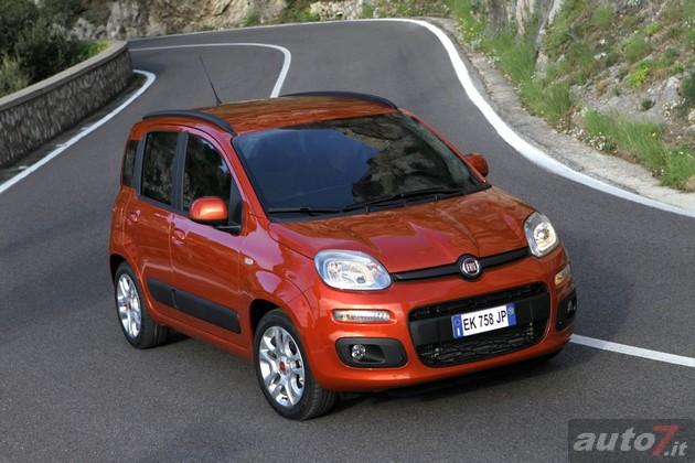 nuova-fiat-panda-2012-09 Nuova Panda diesel Multijet 2012