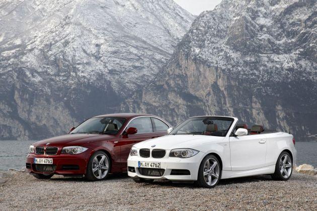 bmw_serie_2 BMW: la Serie 2 nelle varianti Coupé, Cabrio e Gran Coupé