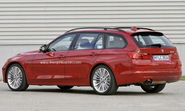 nuova_bmw_serie_3_touring_render_01 BMW Serie 3: i render della nuova Touring