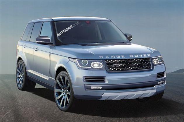 nuova_land_rover_range_rover_render Land Rover: render della nuova Range Rover