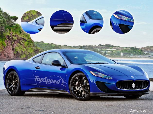 nuova_maserati_gransport_render Maserati: il render della nuova GranSport
