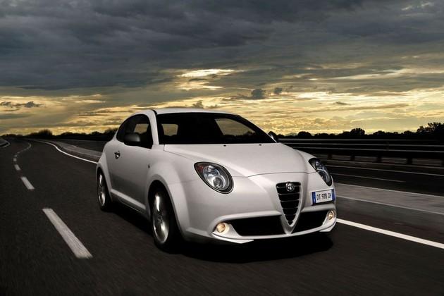 alfa_romeo_mito_1_4_multiair_distinctive Alfa Romeo Mito Multiair Distinctive, sportiva da città
