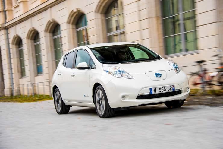 138587_1_5 Auto Elettriche più Economiche e Convenienti