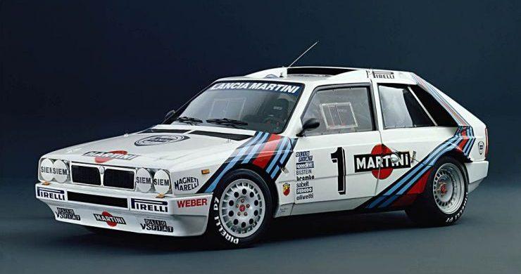 LHA133_DeltaS4GruppeB1985_1024-e1476390646891 Auto da Rally Storiche: Lancia Delta Integrale e S4 e Lancia Stratos