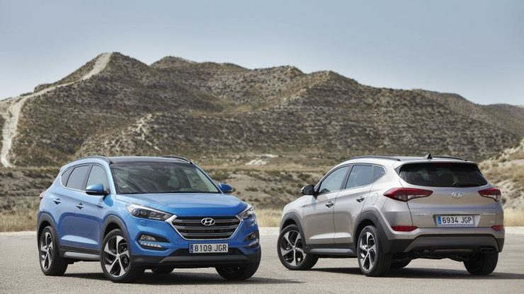 Tucson_ABC_Car_of_the_year_in_Spain.resize2-e1491731353188 Confronto Hyundai Tucson Vs Nissan Qashqai