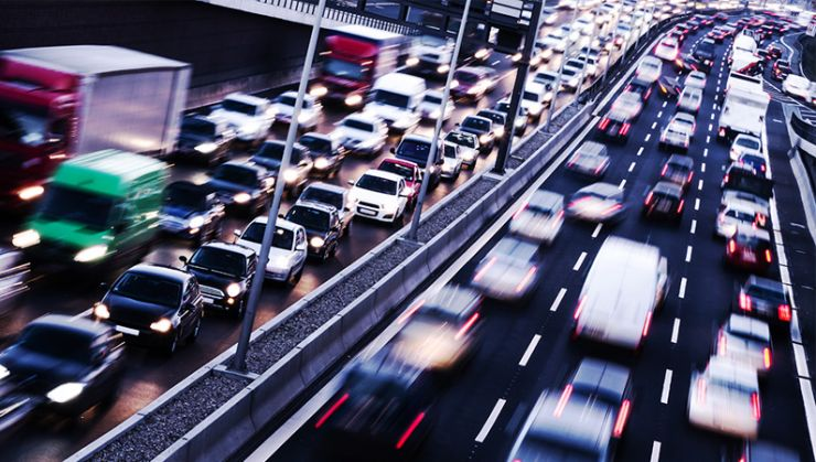 aftermarket Aftermarket automotive, il giro d'affari continua a salire