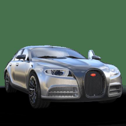 auto-in-borsa-300x300 L'andamento delle auto in borsa: conviene fare trading