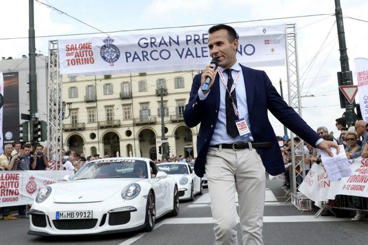 salone-auto-torino-parco-valentino-2018-4 Salone dell'auto di Torino 2018: 4a edizione 6-10 giugno 2018