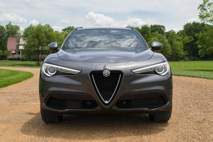 SUV-Alfa-Romeo-Stelvio5 Alfa Romeo Stelvio: il nuovo SUV Alfa Romeo