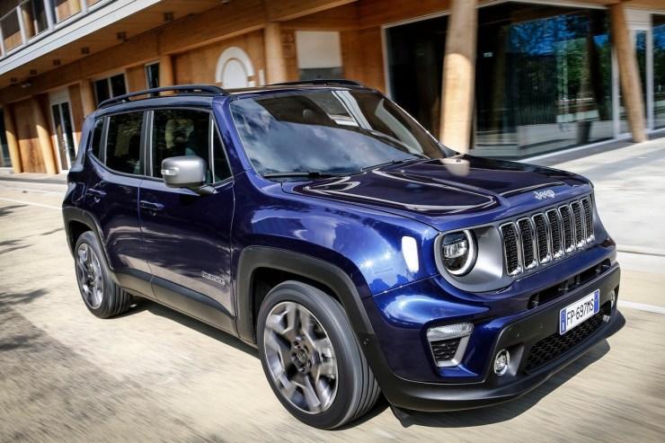 Nuova-Jeep-Renegade-1024x682 Nuova Renegade: il nuovo gioiello di casa Jeep