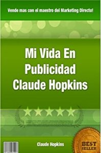 Claude Hopkins - Publicidad