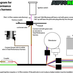 66 Mustang Ignition Wiring Diagram Stereo Vy Modore 1967 And 1968 Cougar Selectair Air Conditioning Picture