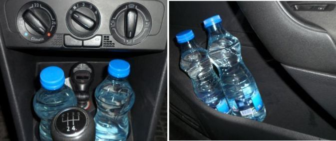 Water-Kept-in-Your-Car-autoretina