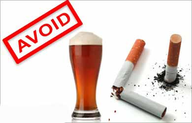 avoid-smoking-alcohol-autoretina