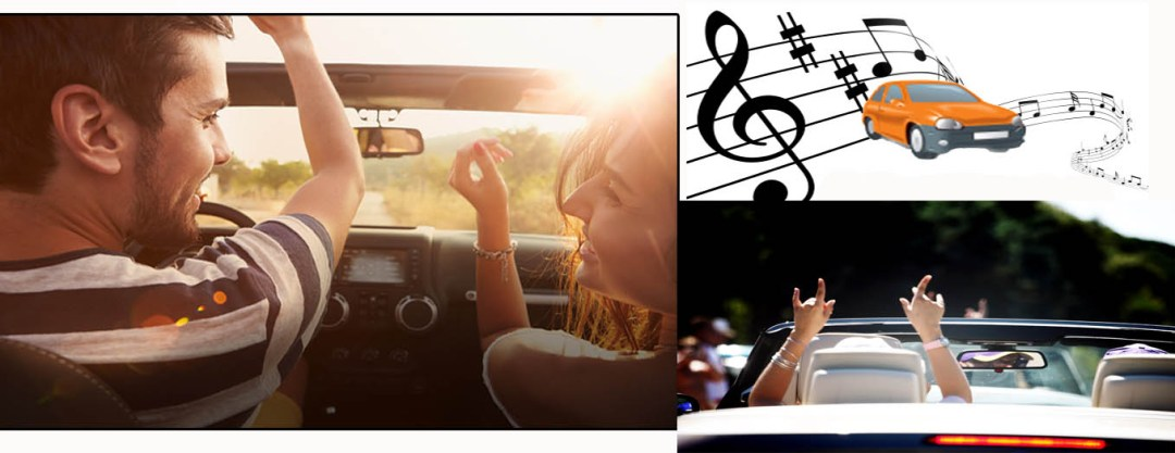 car-music-autoretina