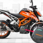 new-ktm-duke-390-2017-ENGINE