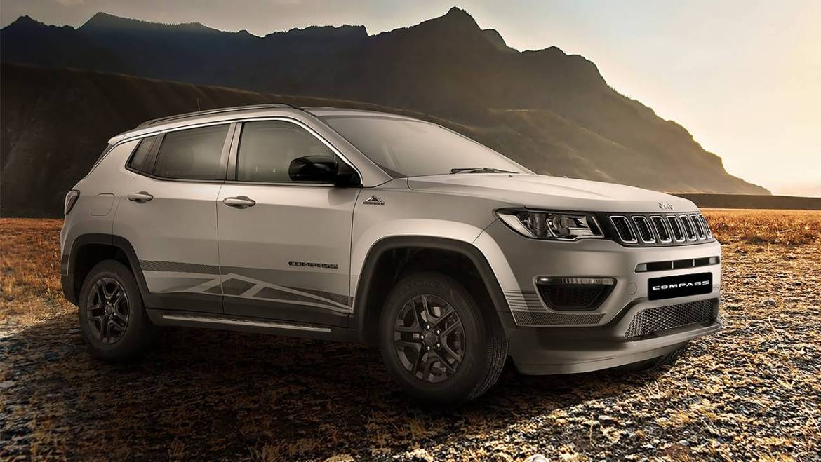 jeep-compass-bedrock-edition-Side-profile