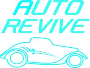 Auto Revive