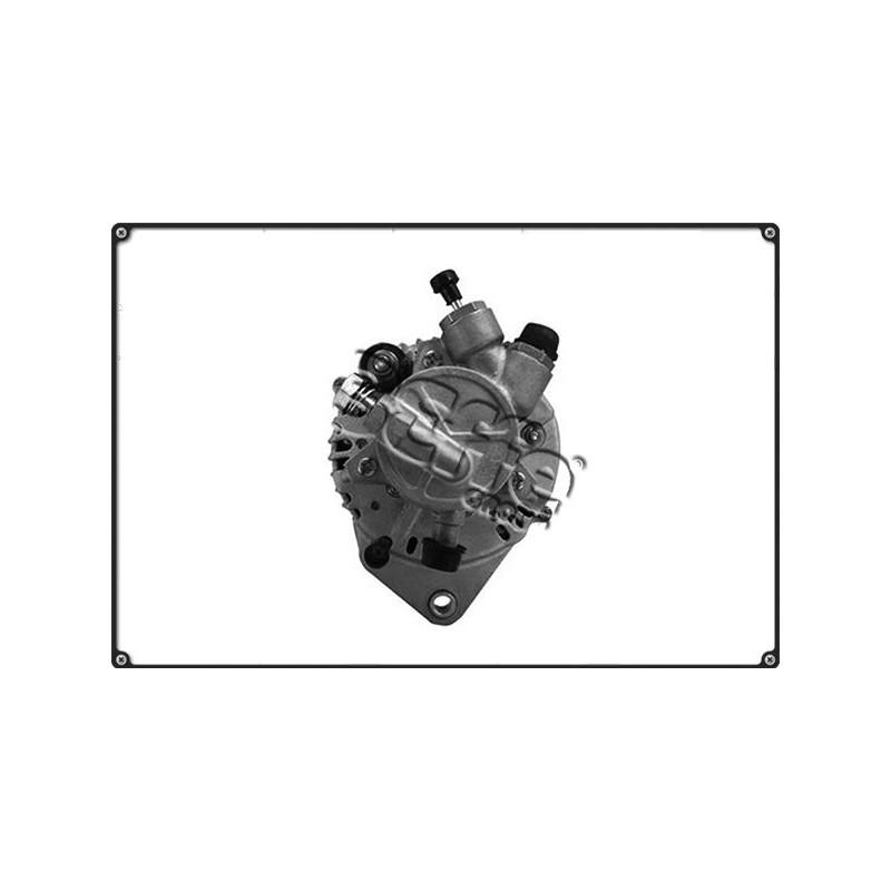 Alternatore OPEL ASTRA H 1.7 CDTI COMBO 1.7 CDTI 16V