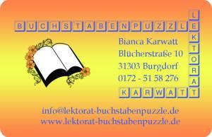 12107097_696515730483851_7897075435427582070_n