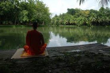 meditacion para la productividad empresarial