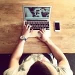 El cuadro de mandos de la productividad