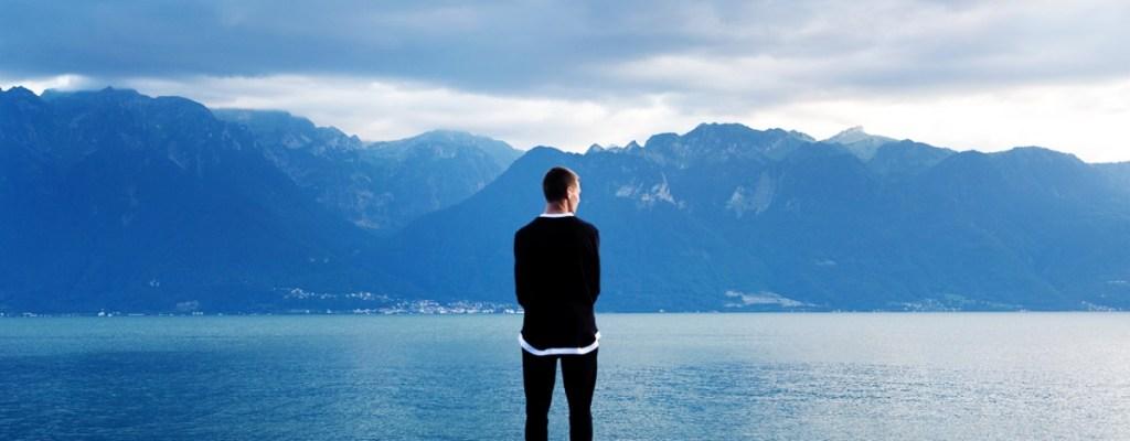 El truco para mantener tu Motivación: Porqué haces lo que haces
