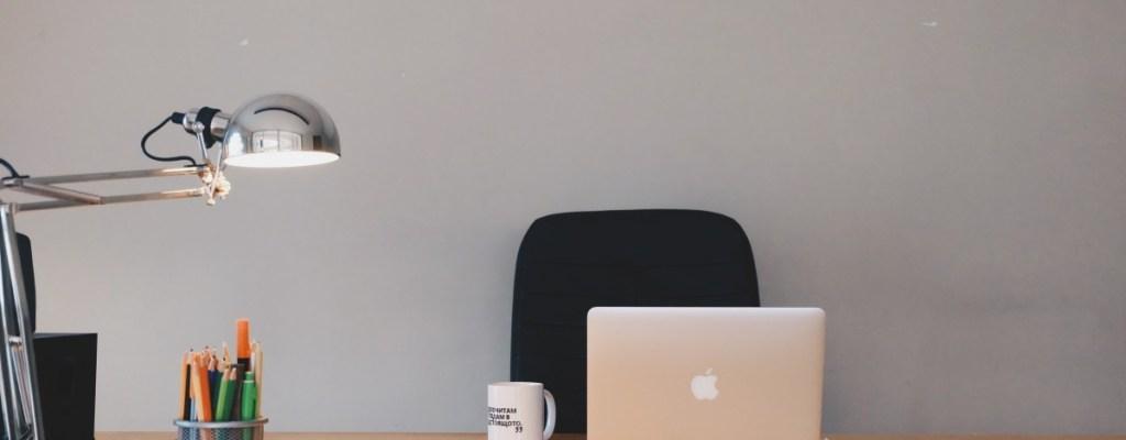Invertir en empresas tecnológicas: ¿Por Qué? ¿Cómo? ¿Cuándo?