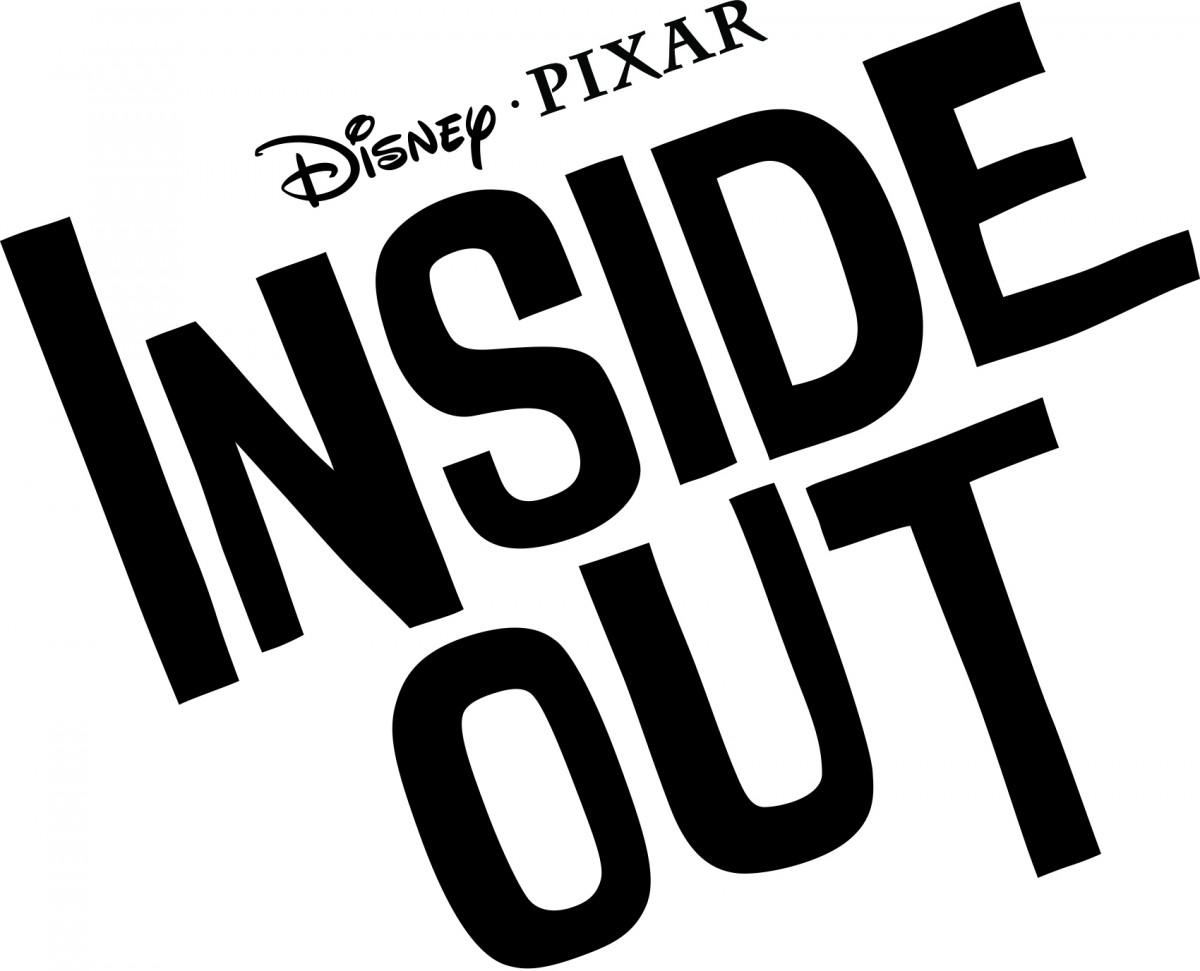 'Del Revés': Pixar vuelve a lograr la excelencia