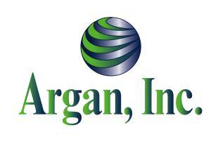 comprar acciones Argan