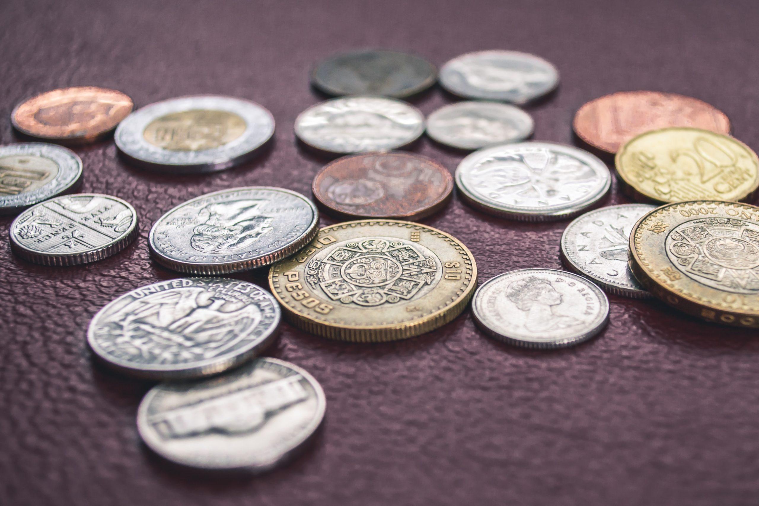 análisis de punto de equilibrio financiero