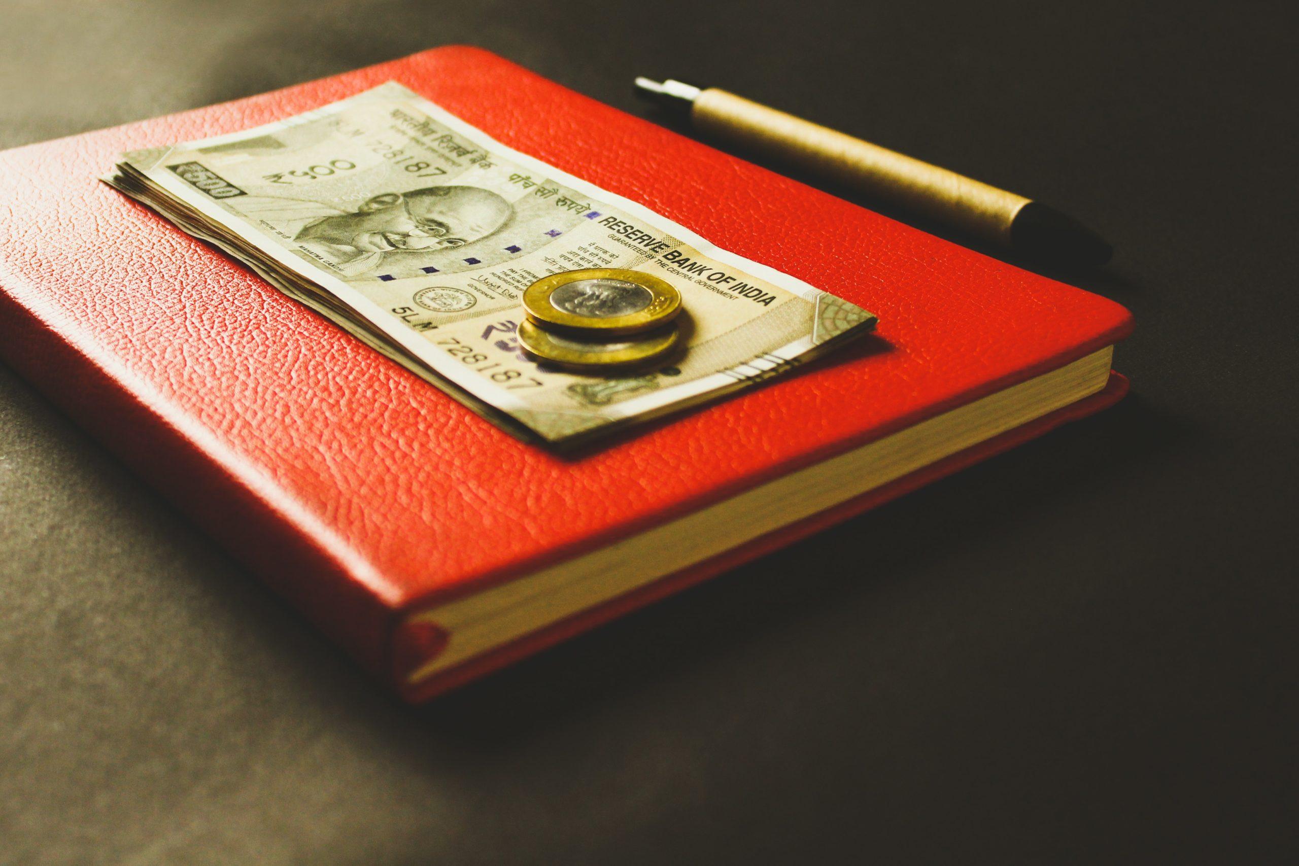 qué es el pasivo en contabilidad