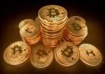 Doble Gasto en Bitcoin:  [Concepto, Implicaciones y Seguridad]