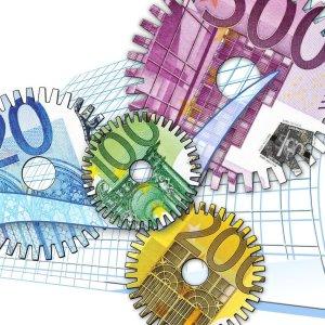 Capitalización de Mercado: [Concepto, Implicaciones, Cálculo y Tipos]