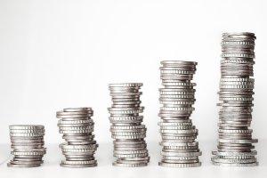 Cuál es la diferencia entre el valor real y el valor nominal