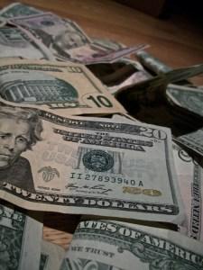 Qué pasa si no le pago a un prestamista