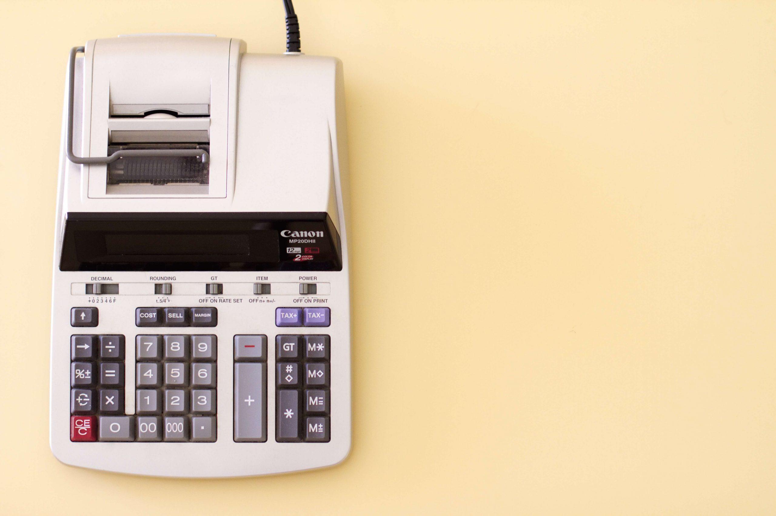 Cómo se calcula el valor teórico contable de una empresa