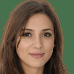Silvia Guijarro Puerto