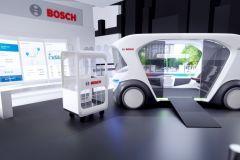 Bosch_shuttle_ces2020
