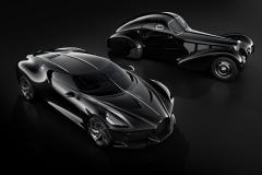 BugattiLaVoitureNoire_AutoRok_2019_14
