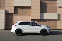 Ford_Edge_2019_Test_AutoRok_06