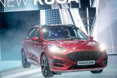 Ford_GoFurther_2019_02