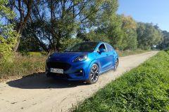FordPuma_test2020_AutoRok_02