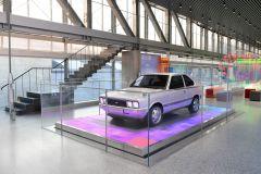 HyundaiPony_2021_AutoRok_05
