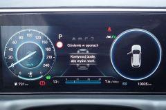HyundaiTucson_2021_07
